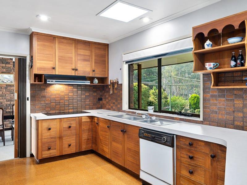 5 Braithwaite Street, Wangaratta, Vic 3677