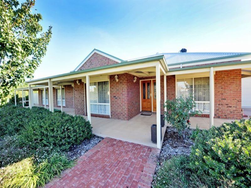 14-18 Wesley Court, Shepparton North, Vic 3631
