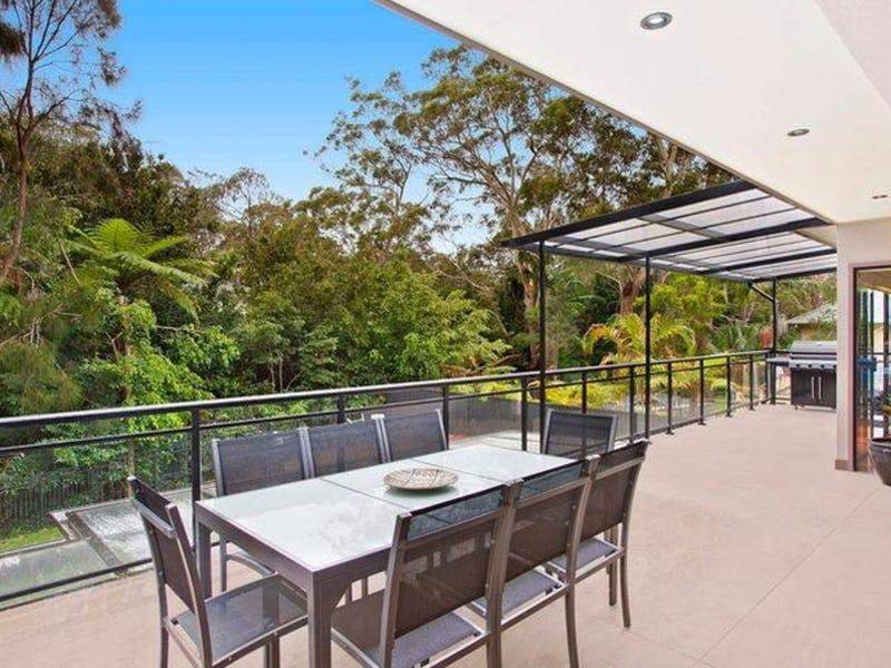 7 Balla Machree Way, Gymea Bay, NSW 2227