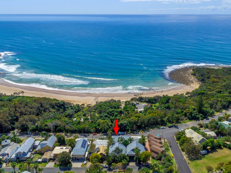 10/13 The Crescent, Angourie, NSW 2464