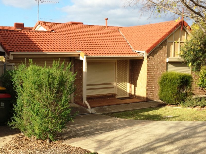 3/10 Harrington Court, Golden Grove, SA 5125