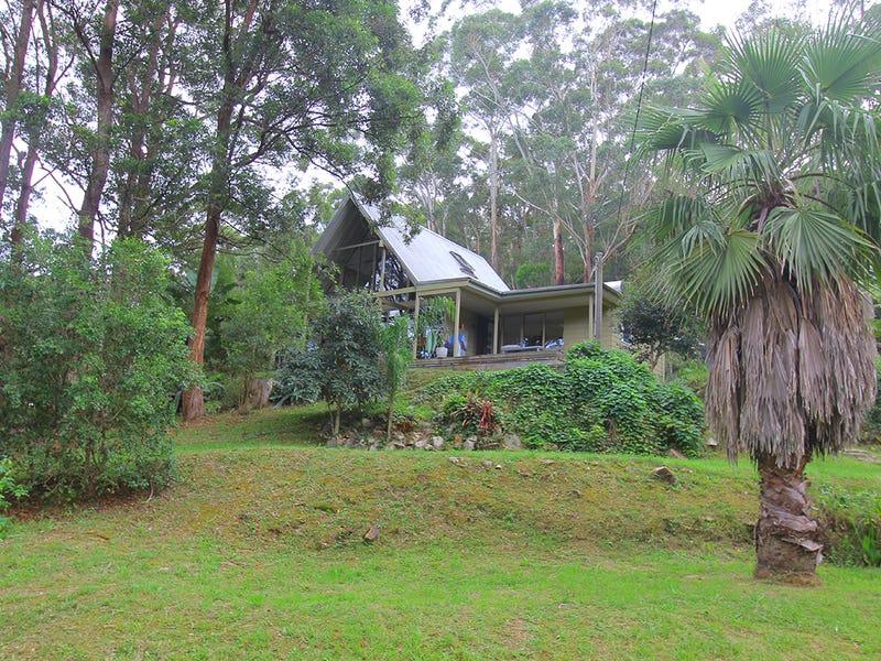 117 Seal Rocks Road, Bungwahl, NSW 2423