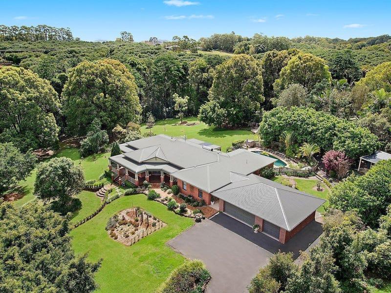 47 Wenga Drive, Alstonvale, NSW 2477