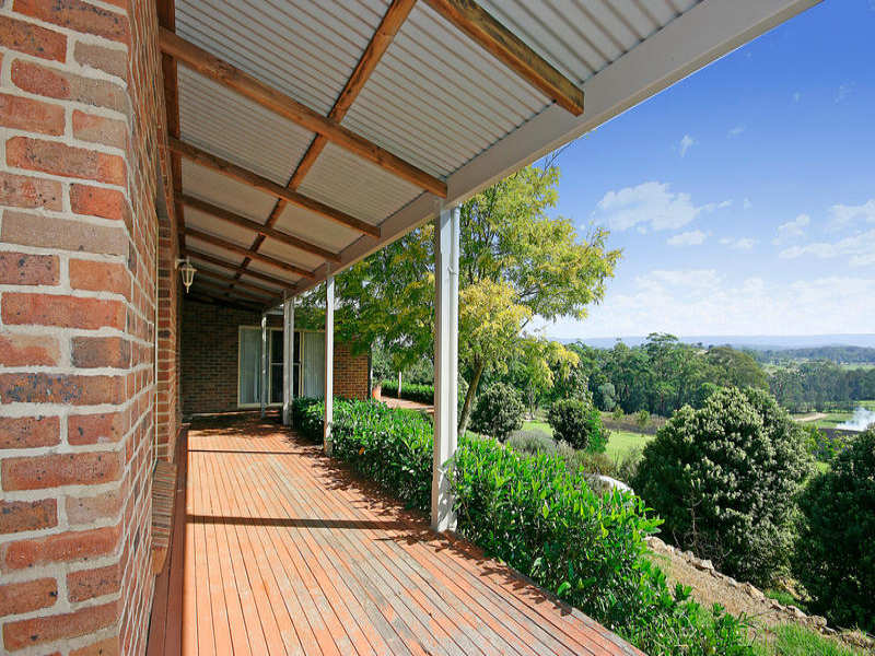 139D Murrays Road, Conjola, NSW 2539
