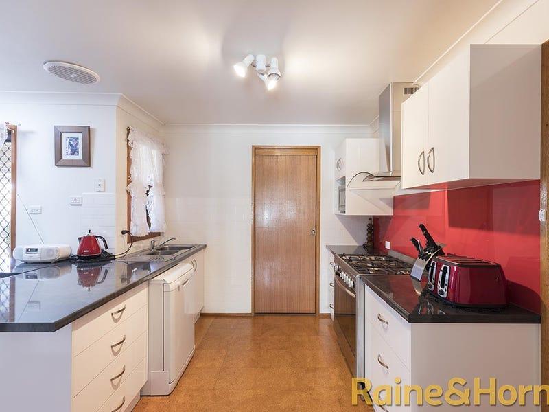 12 Epsom Avenue, Dubbo, NSW 2830