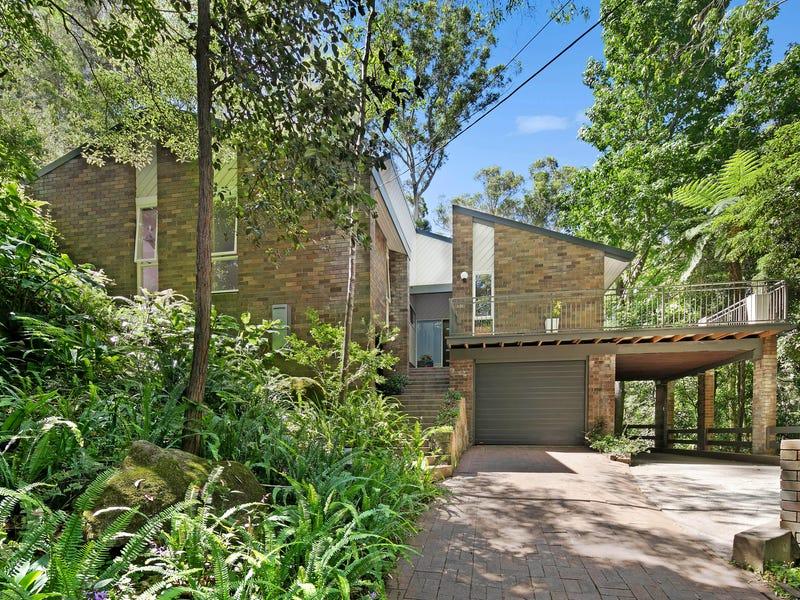 10 Minnamurra Avenue, Pymble, NSW 2073