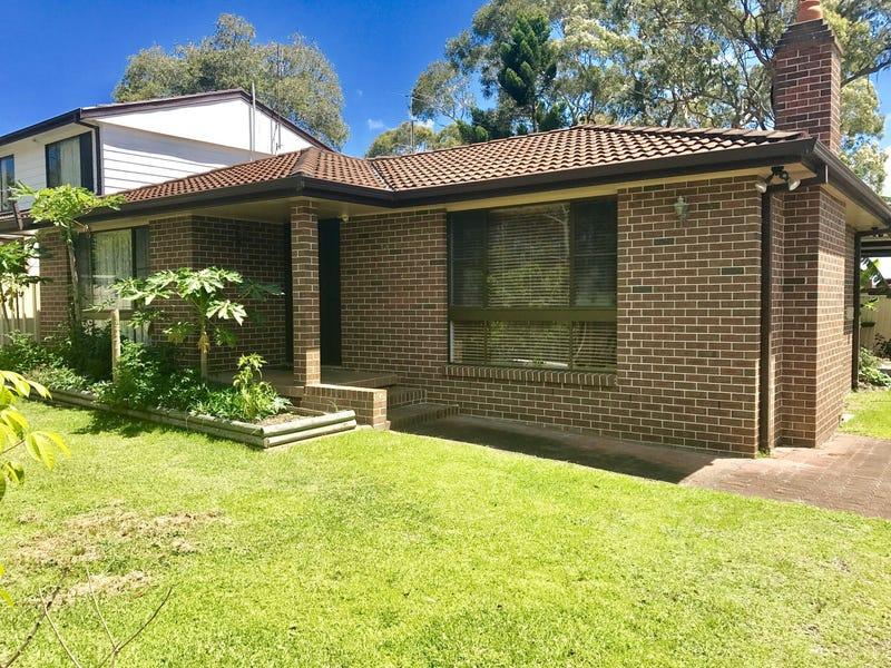 13 Summerland Road, Summerland Point, NSW 2259