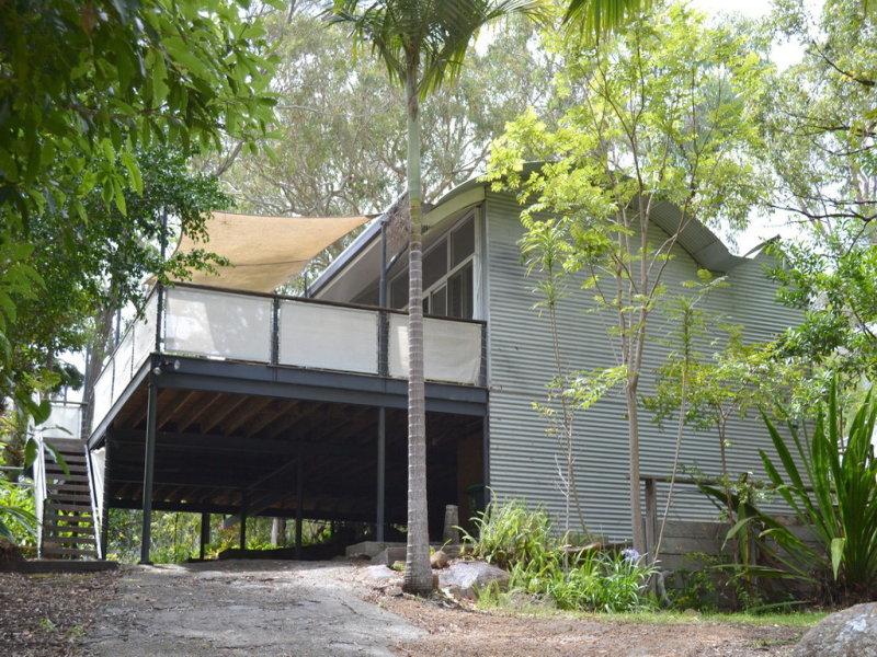 14 Russell Street, Arakoon, NSW 2431