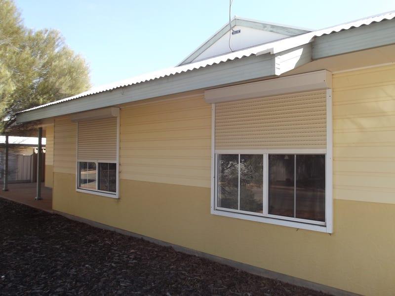 9 Santalum Way, Roxby Downs, SA 5725