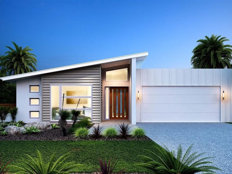 Lot 68/27 Bunya Drive, Cape Woolamai
