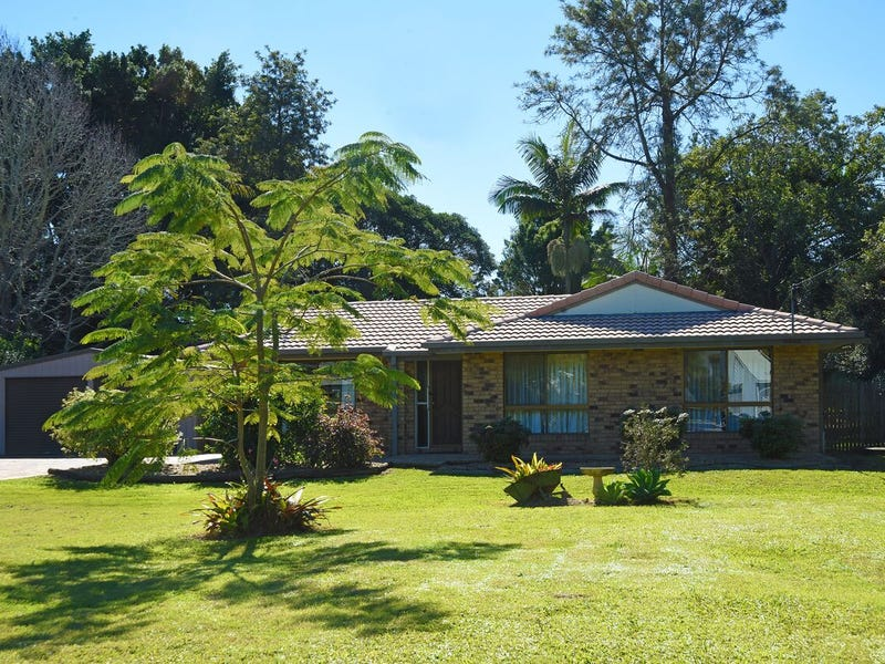 11 Heritage Drive, Glass House Mountains, Qld 4518