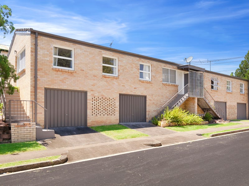 2/33 Junction Road, Annerley, Qld 4103