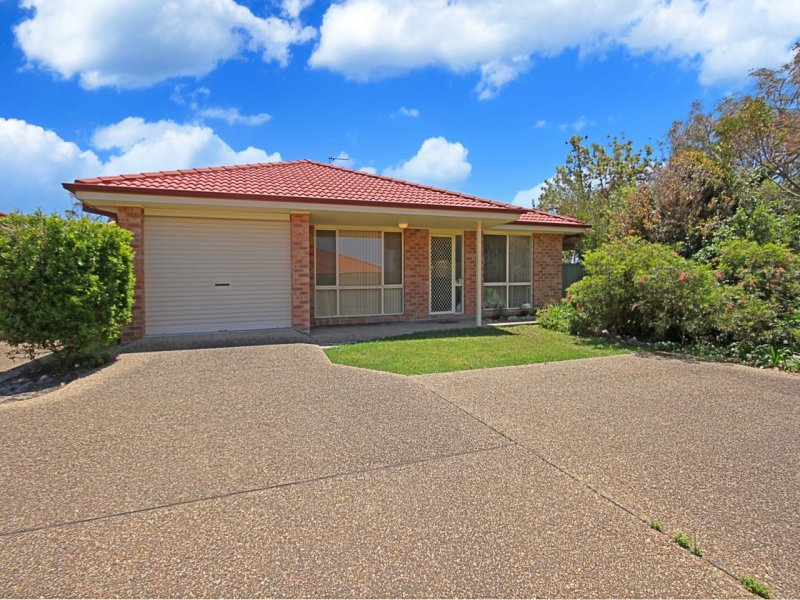 5/93 Deering Street, Ulladulla, NSW 2539