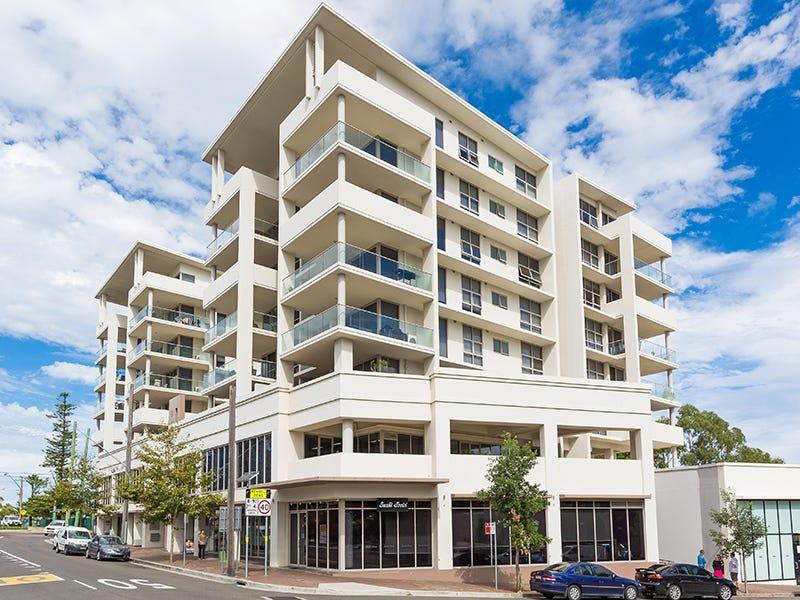 20/570 President Avenue, Sutherland, NSW 2232