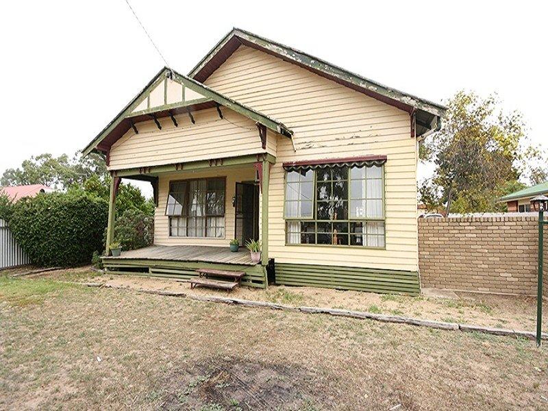 44 McClintock Street, Murtoa, Vic 3390