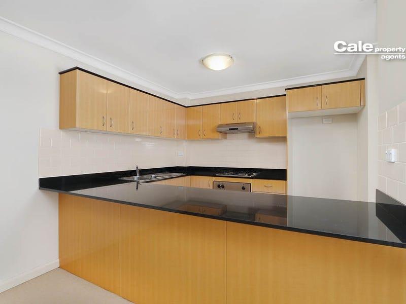 19/9 Kilbenny Street, Kellyville Ridge, NSW 2155