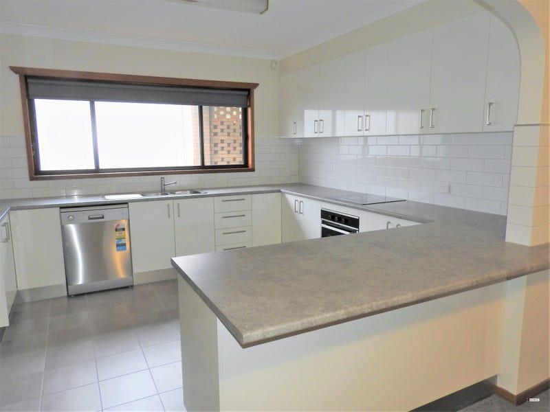 283 Wirraway Street, East Albury, NSW 2640