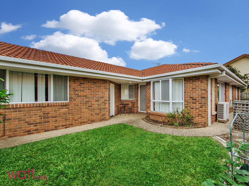 Address available on request, Taigum, Qld 4018