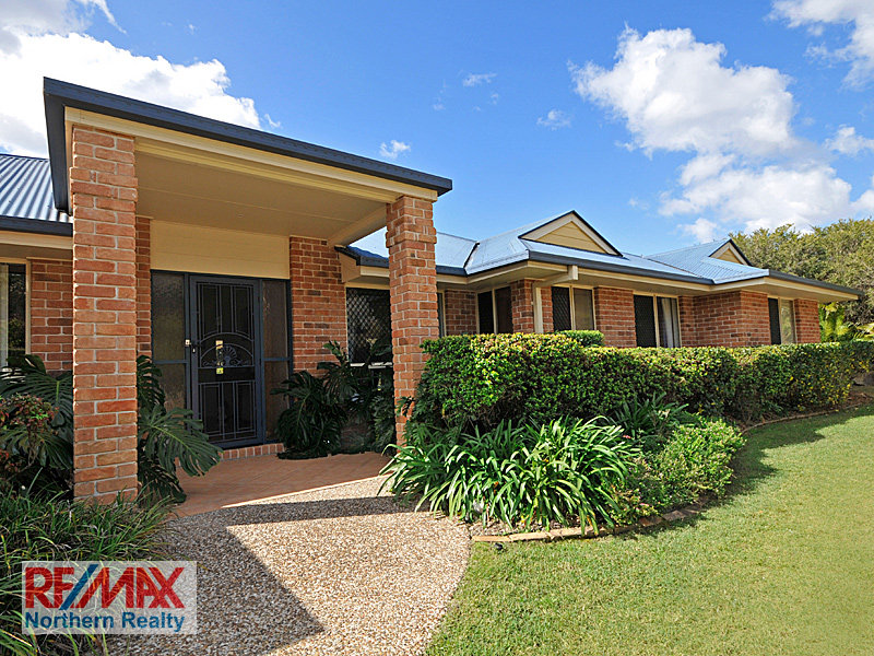 36 Snow Wood Dr, Eatons Hill, Qld 4037