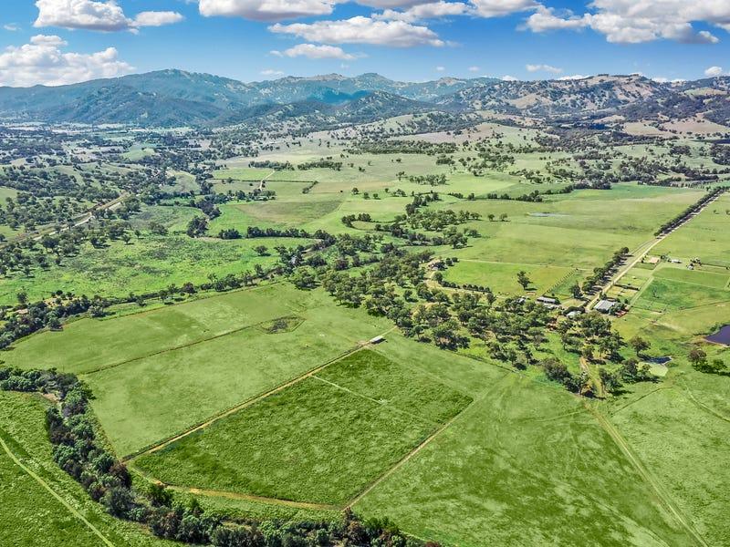 528 Timor Road, Blandford, NSW 2338