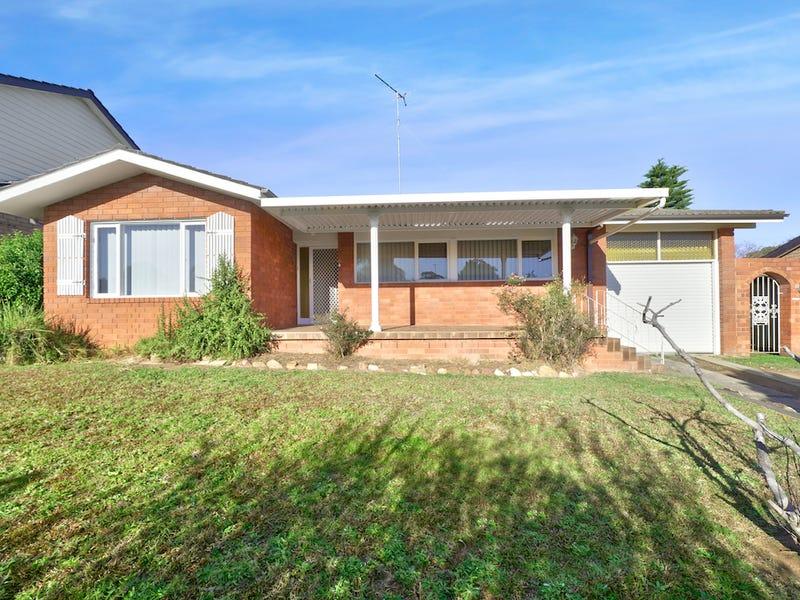 68 Guise Road, Bradbury, NSW 2560
