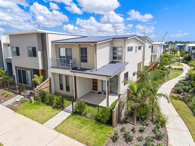 1 & 2/128 Sunshine Cove Way, Maroochydore, Qld 4558