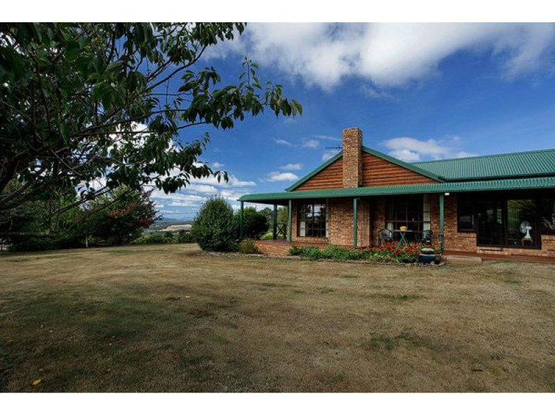 108 Wrenswood Drive, Quoiba, Tas 7310