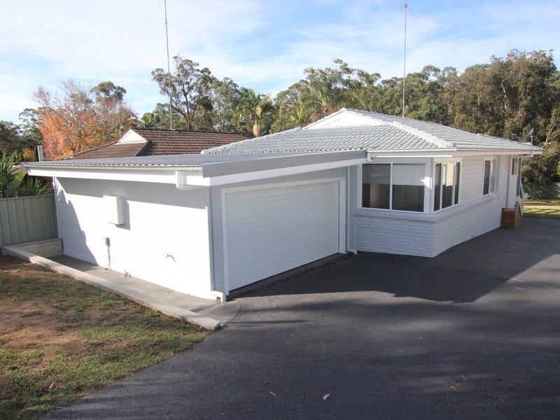 22 Toorak Avenue, Erina, NSW 2250
