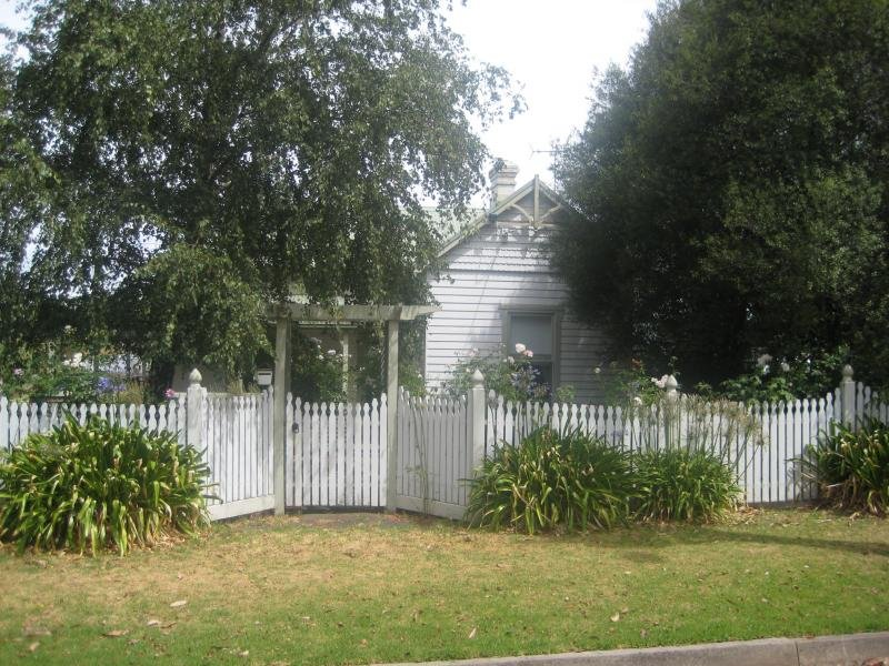 51-53 High Street, Macarthur, Vic 3286