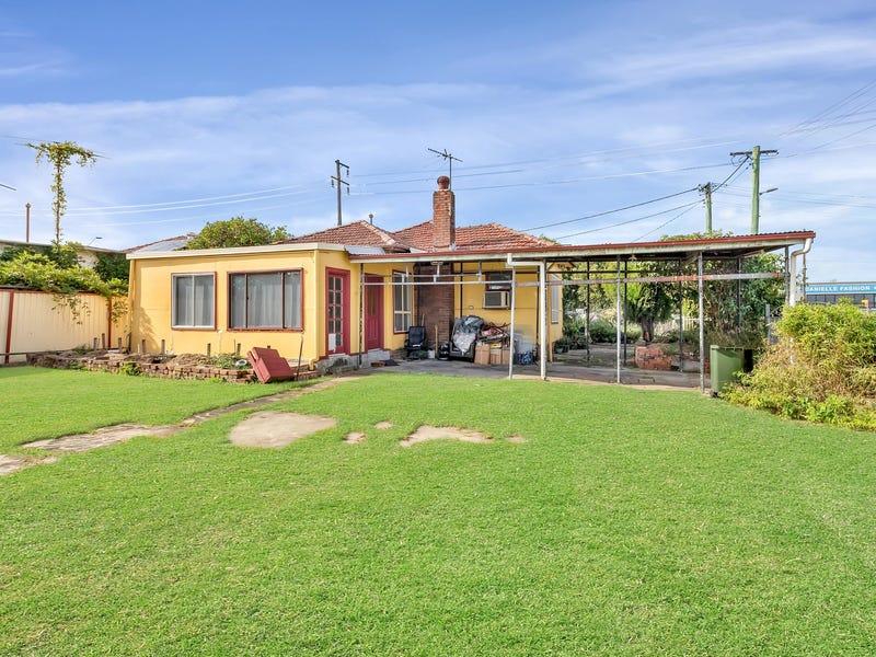 784 Woodville Road, Fairfield East, NSW 2165