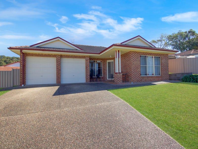 9 Maximillian Drive, Floraville, NSW 2280