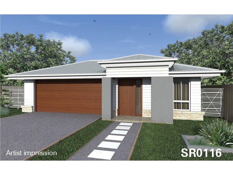 Lot 30 Macksville Gardens Estate, Macksville, NSW 2447