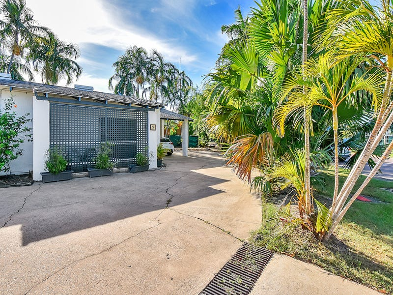 3/8 Timor Court, Leanyer