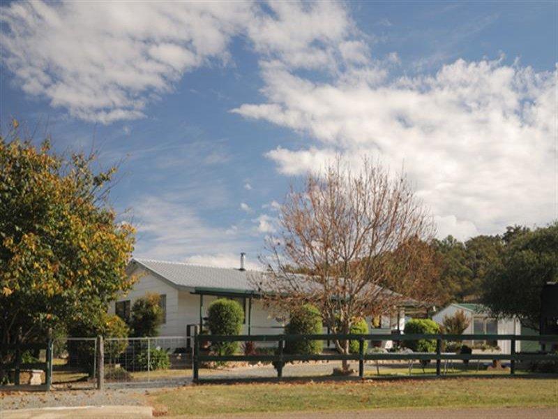 30-32 Mulwaree St, Tarago, NSW 2580