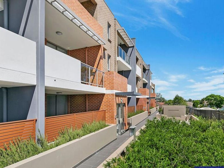 538 Woodville St, Guildford, NSW 2161