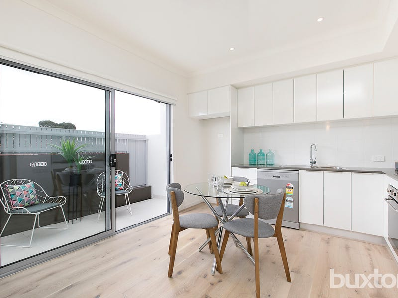 2/31 Graham Road, Highett, Vic 3190