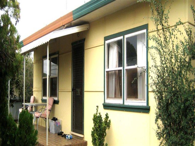 15 Louth Road, Cobar, NSW 2835