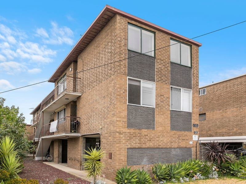 11/657 Barkly Street, West Footscray, Vic 3012
