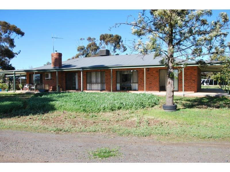 755 O'Deas Road, Yarrawonga, Vic 3730