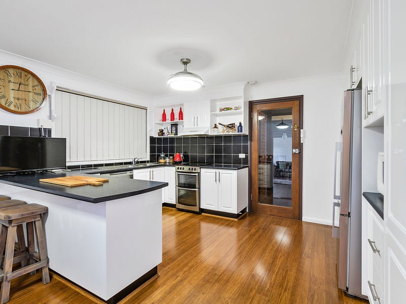 6 Bradley Road, South Windsor, NSW 2756