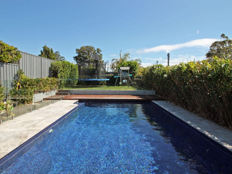 437 Woolooware Road, Burraneer, NSW 2230