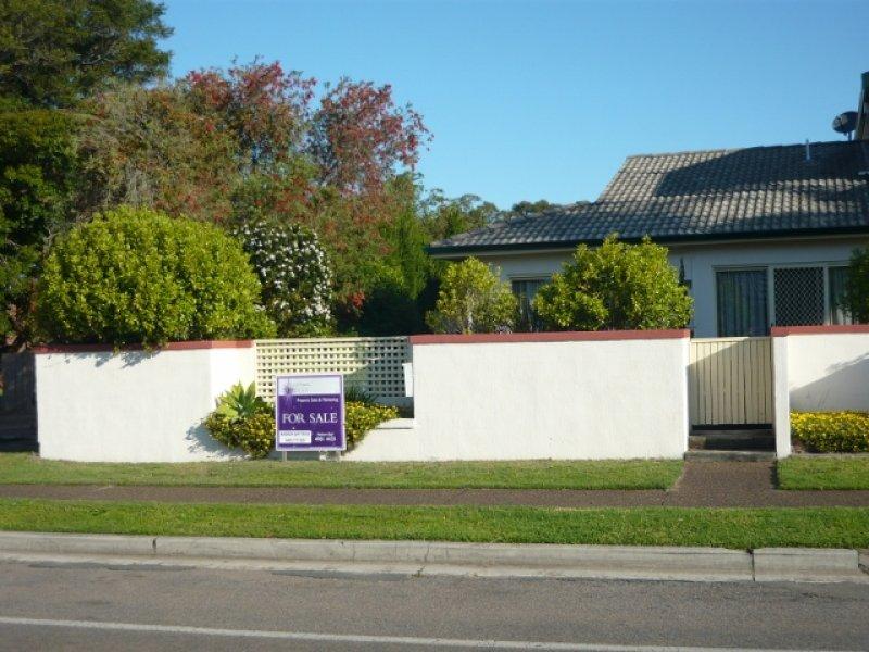 5/1 Meredith Avenue, Lemon Tree Passage, NSW 2319