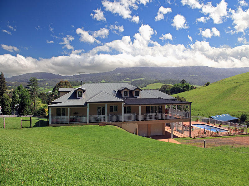 130 Factory Lane, Jamberoo, NSW 2533
