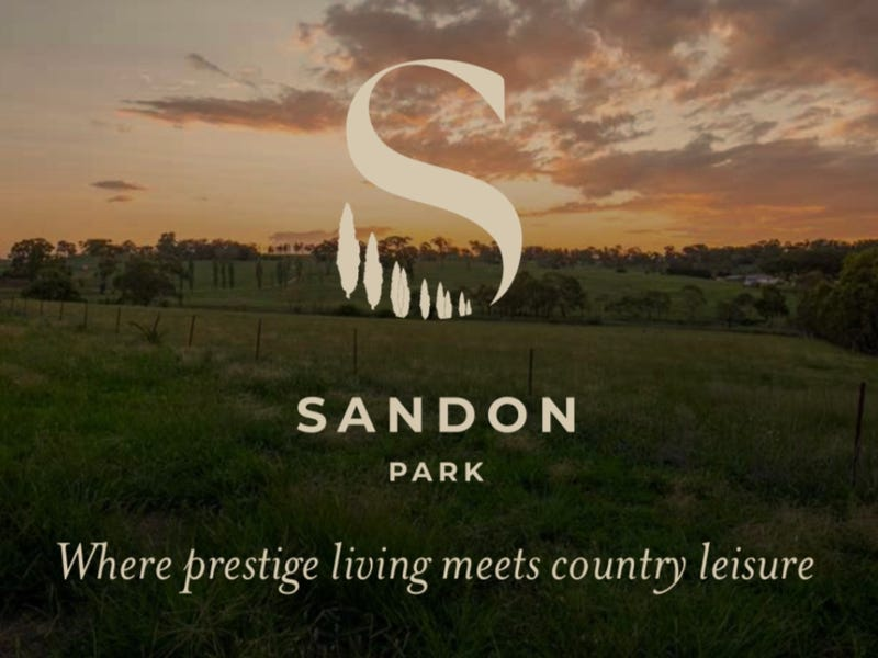Sandon Park, Armidale, Armidale, NSW 2350