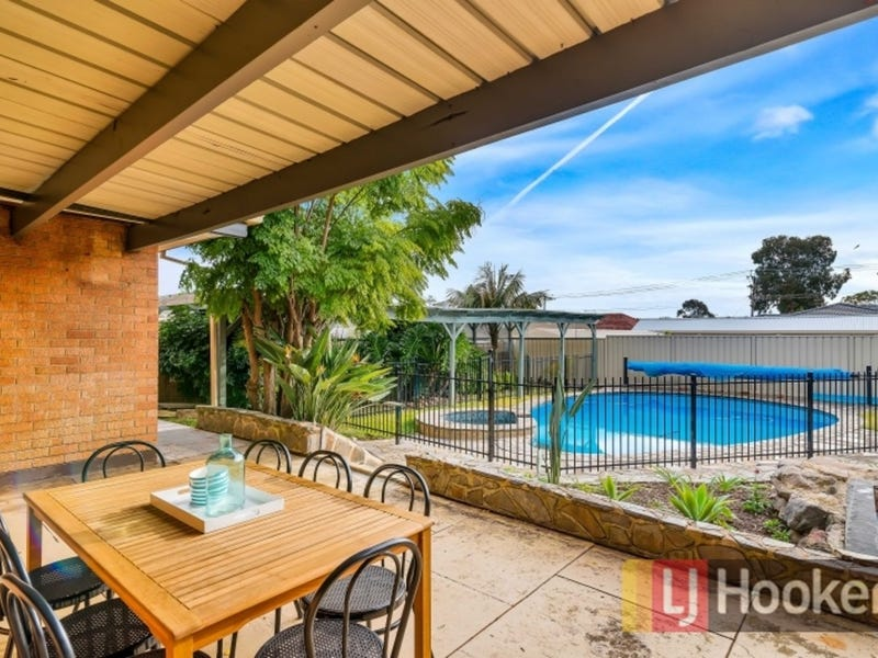 7 Black Top Road, Hillbank, SA 5112