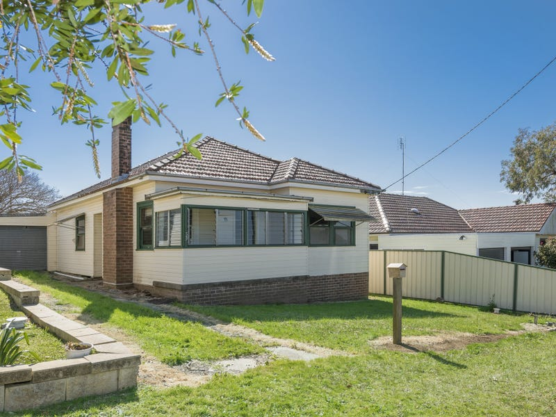33 Hexham Street, Kahibah, NSW 2290