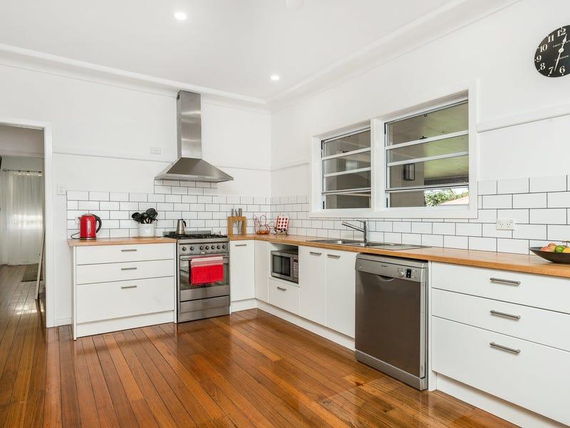 31 Beech Street, Evans Head, NSW 2473