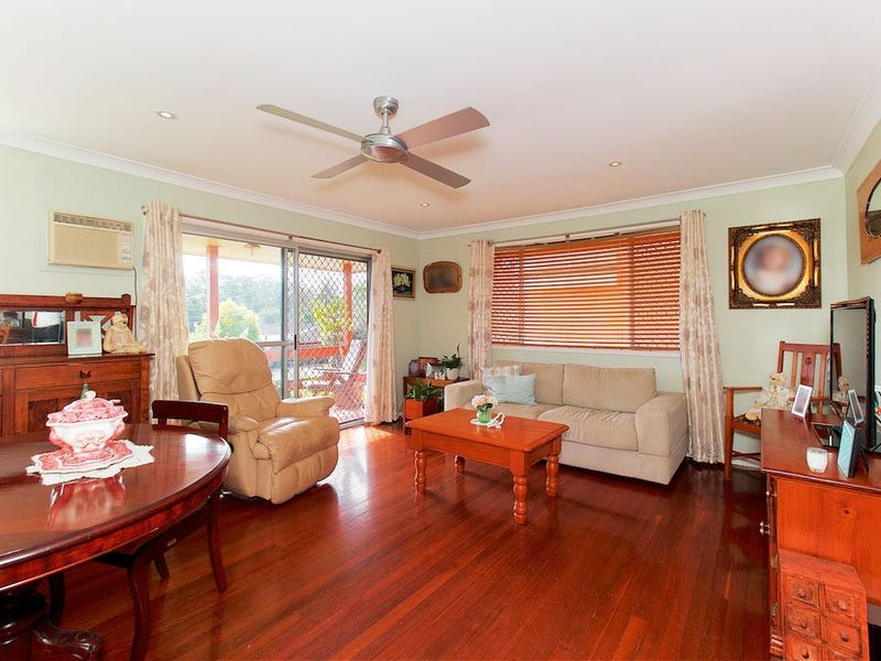 13 Boongeen Street, Rochedale South, Qld 4123