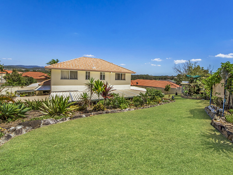 11 Respall Way, Arundel, Qld 4214