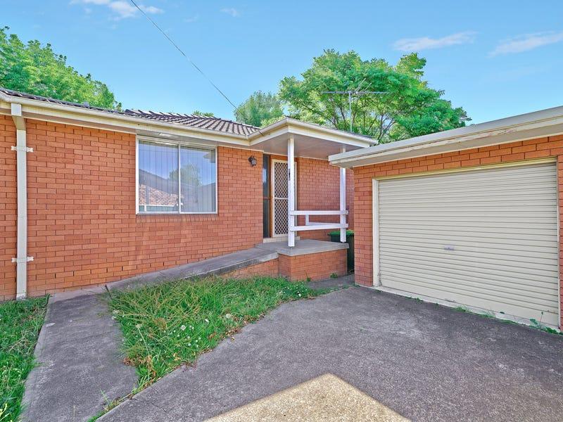 1/8 Hamilton Place, Narellan, NSW 2567